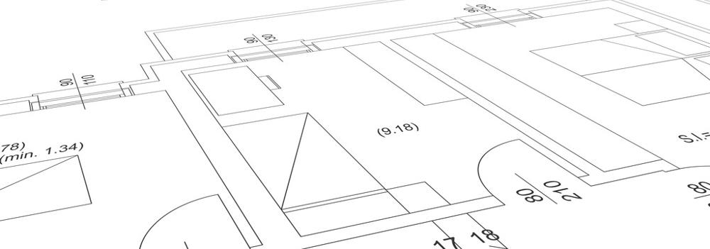1000x351 House Plans