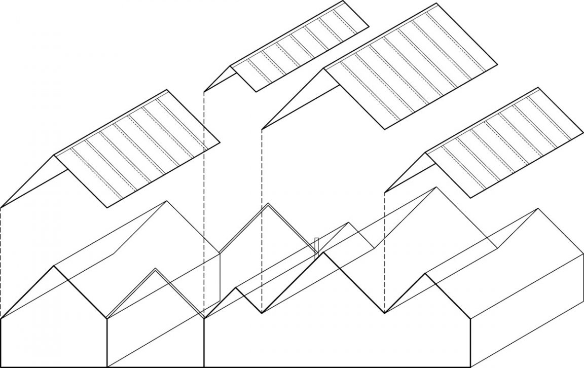 1152x726 Summerhouses Image2 Summer House Design Plans Home Free Pdf Modern