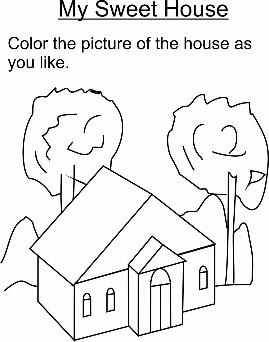 867x1100 Drawing Pictures For Kids