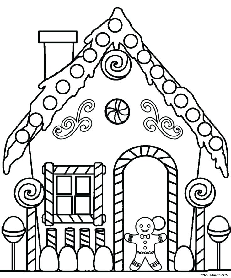 House For Kids Drawing at GetDrawingscom Free for personal use