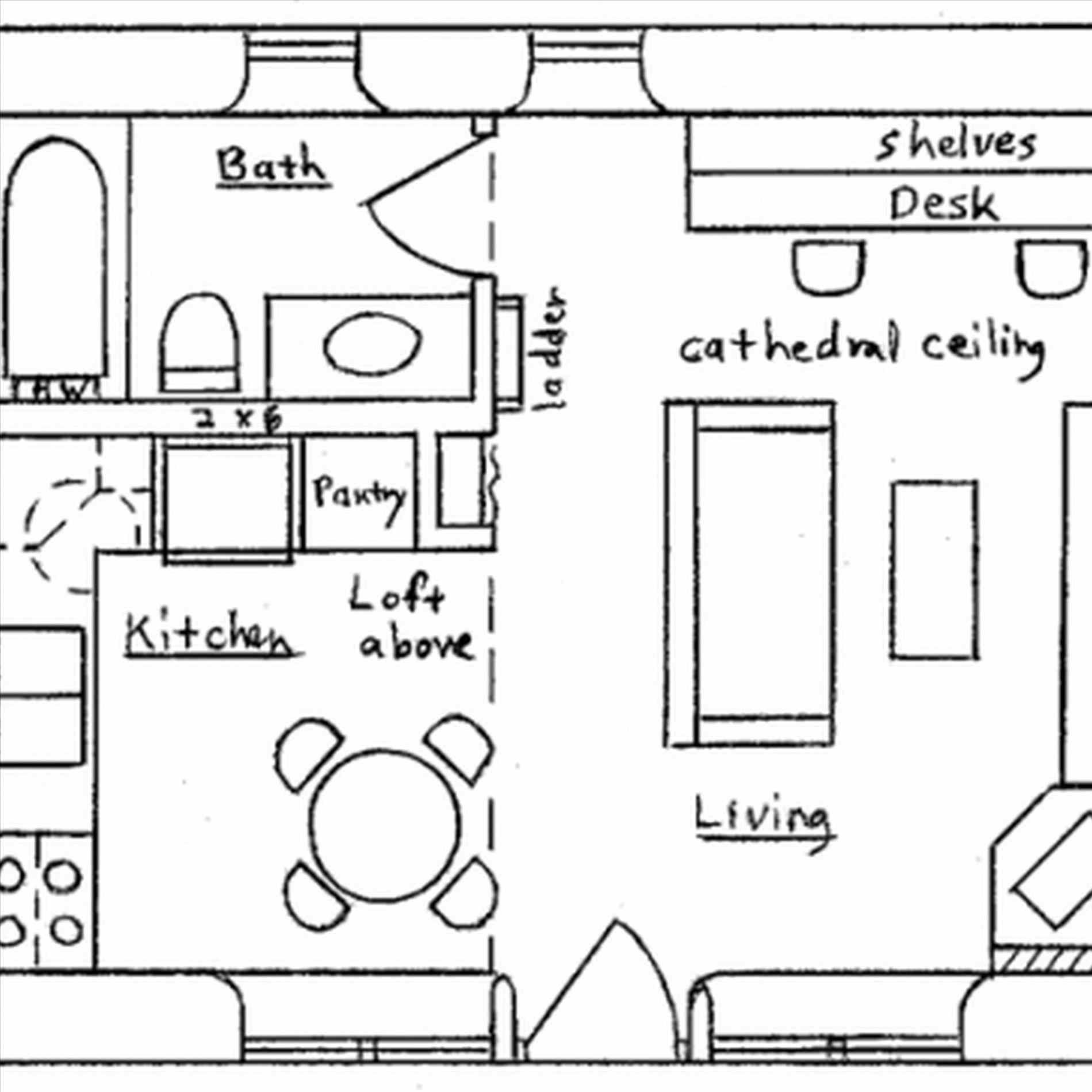 1899x1899 Uncategorized How Make Plan For House Inside Brilliant How