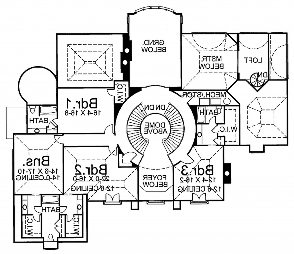 house interior drawing at getdrawings com free for personal use