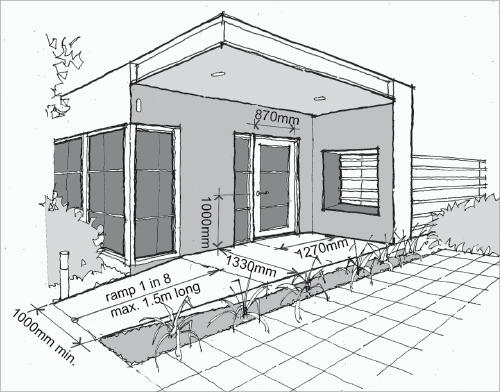 House Interior Drawing At Getdrawings Com