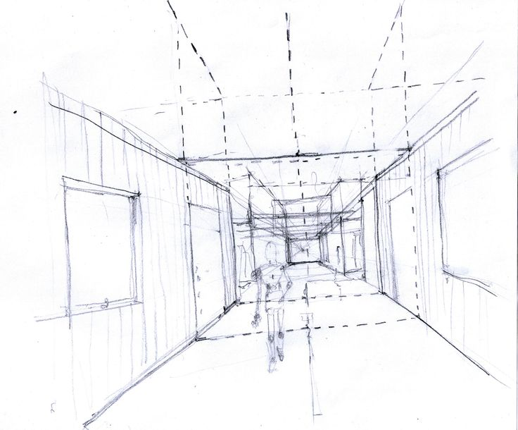 736x610 60 Best Architecture Images On Croquis, Draw And Drawing
