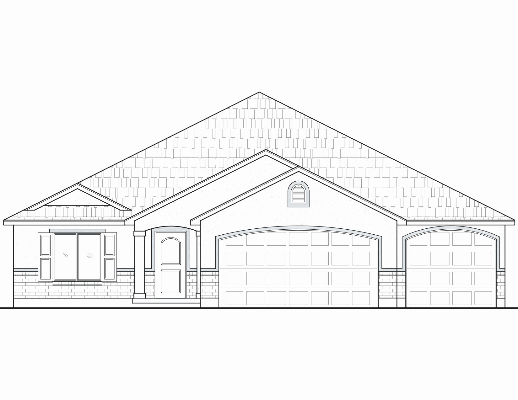 1650x1275 48 Best Of Dog House Plans With Porch