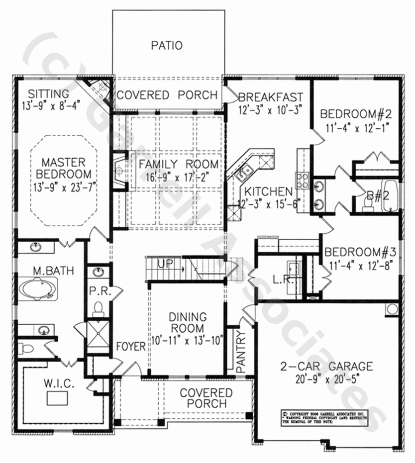 834x931 Draw Floor Plan Unique How To Draw Floor Plan Scale Cool House