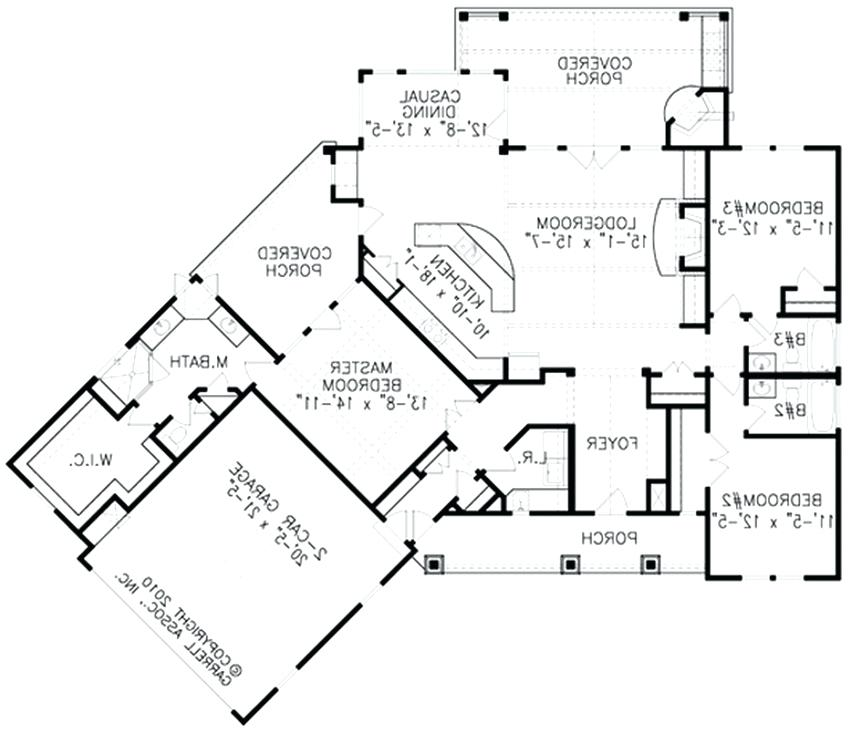 850x733 Draw Floor Plans Mac Draw Floor Plan To Scale Online Free House