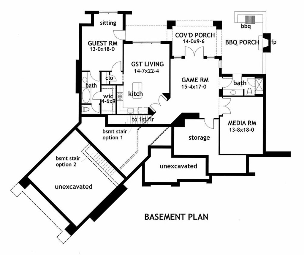 House Scale Drawing at GetDrawings – House Floor Plans To Scale