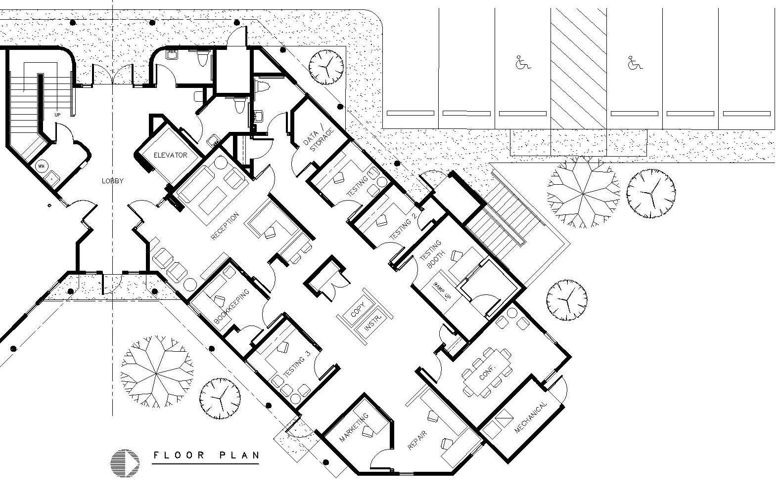 1579x1002 Uncategorized Treasure Trove Floor Plan Perky For Trendy Draw