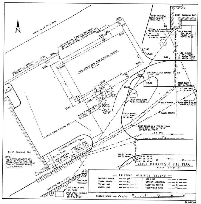 674x686 Pin Drawn House Scale Drawing 6. Full Size Of Reading