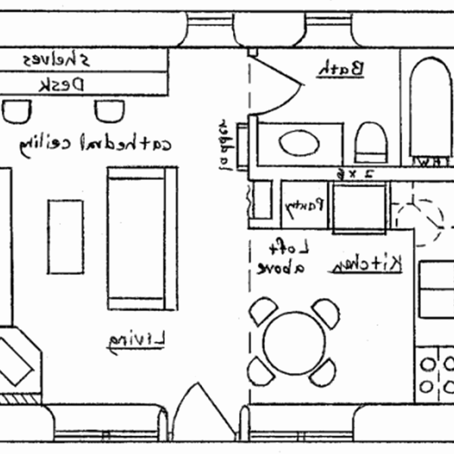 House Site Plan Drawing at GetDrawings – Draw Site Plan Free