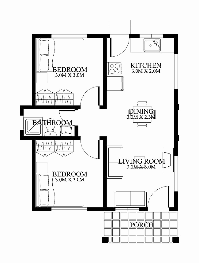 650x860 Free Floor Plan Design New House Floor Plan Software To Design