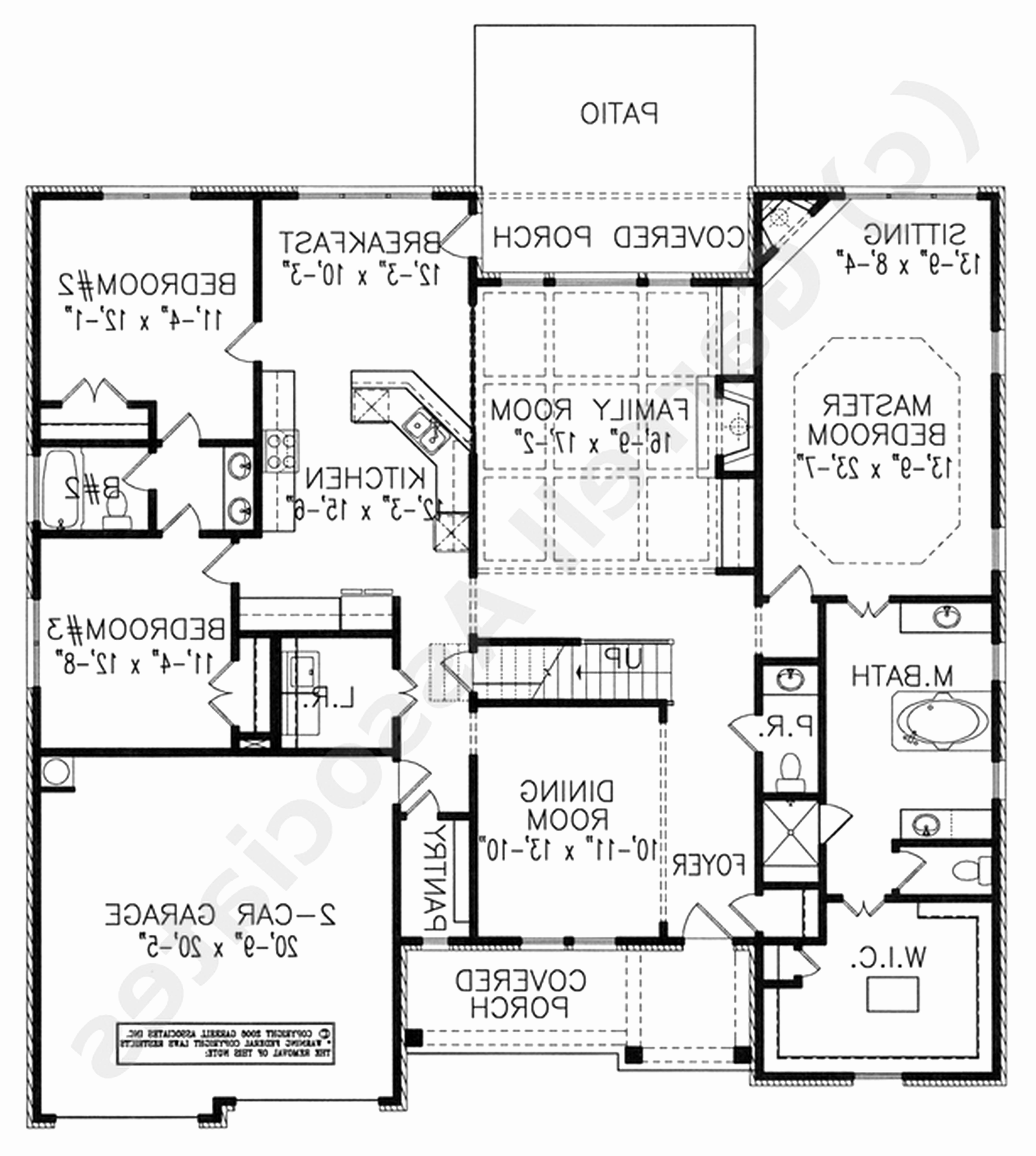 5000x5578 50 Luxury Floor Plan Apps