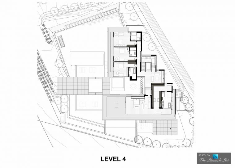 759x544 Floor Plan