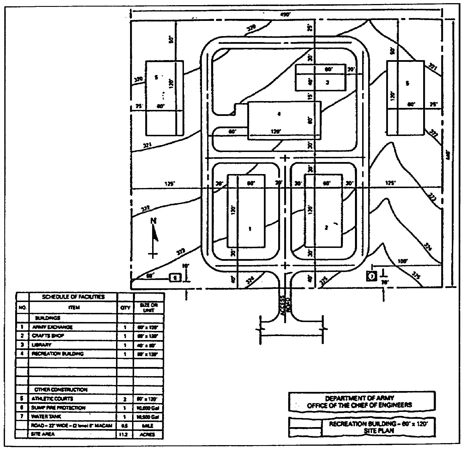 1630x1572 Professional Carpentry