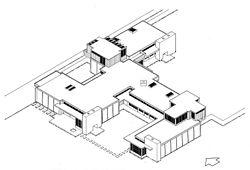 250x170 Schindler House
