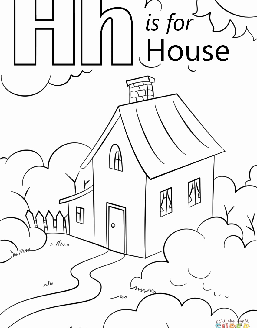 849x1080 50 Inspirational Pictures Of Gingerbread House Coloring Pages