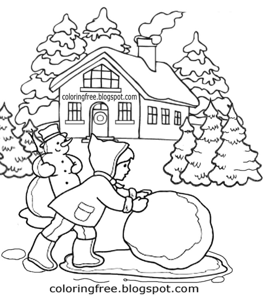 Houses For Kids Drawing at GetDrawings.com | Free for personal use ...