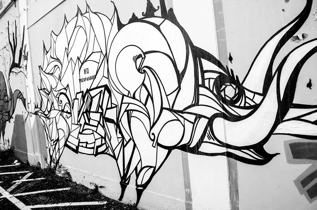 1024x680 Weah Midtown Bampw Elephant Houston Graffiti 005