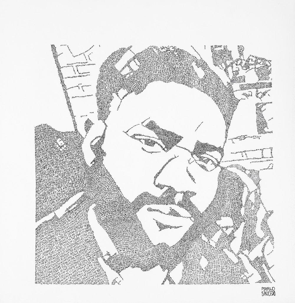 1000x1026 Ayo Falomo, Houston Poet Marlo Saucedo