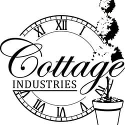 250x250 Cottage Industries