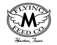 231x184 Flying M Feed