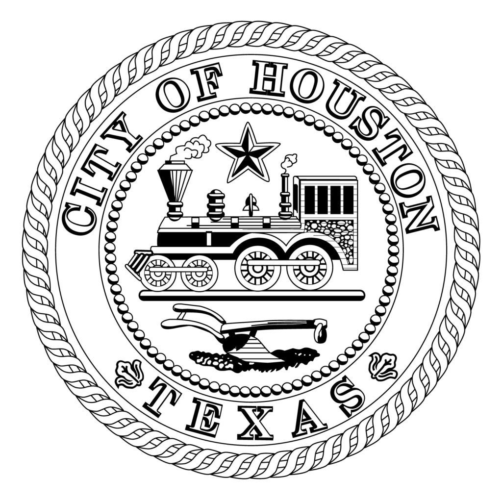 1024x1024 Houston Fire Museum