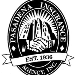 250x250 Pasadena Insurance Agency, Inc.