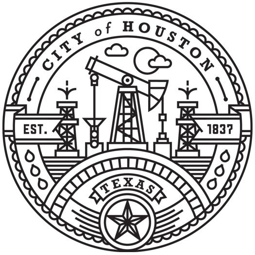 525x525 Texas Monthly