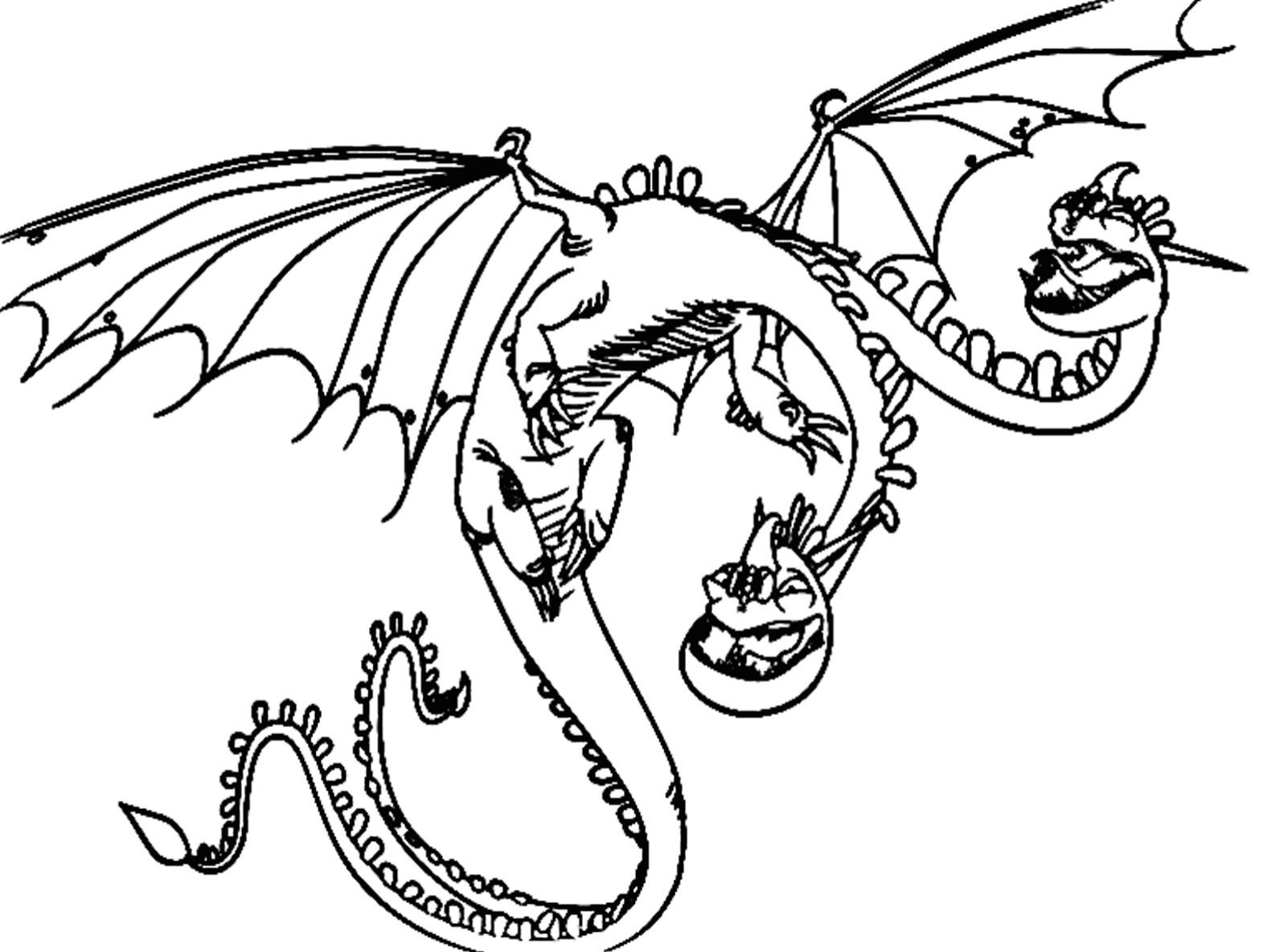 1597x1185 Hideous Zippleback Drawings~ Lttaking Requestsgt School Of Dragons