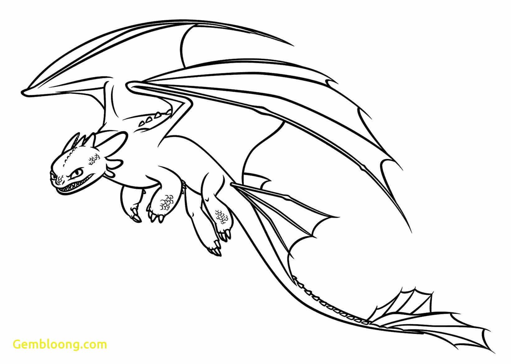 1642x1172 How To Train Your Dragon Coloring Pages