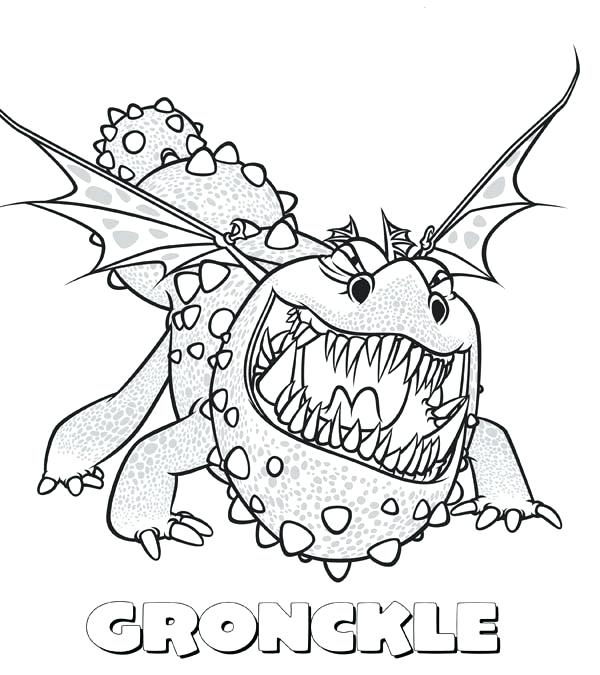 600x675 How To Train Your Dragon Coloring Sheets How To Train Your Dragon