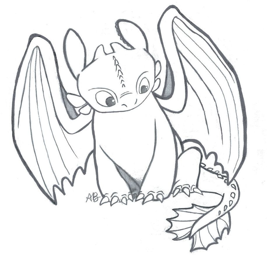 915x874 How To Train Your Dragon 2 Drawing How To Train Your Dragon