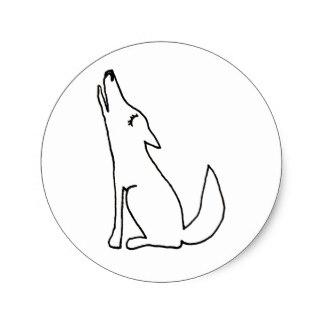 324x324 Drawn Coyote Kid