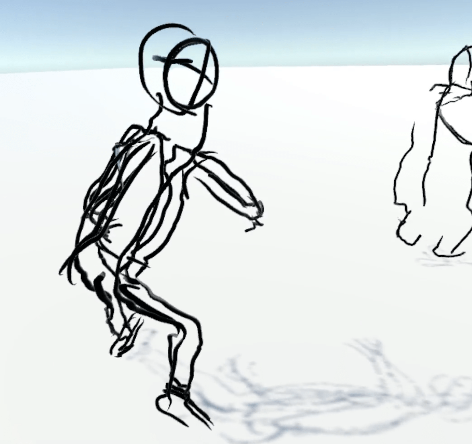 1646x1550 Scribble Vr Spaceplaceinterface