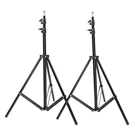 466x466 Neewer 2 Packs 9 Feet260 Centimeters Photo Studio