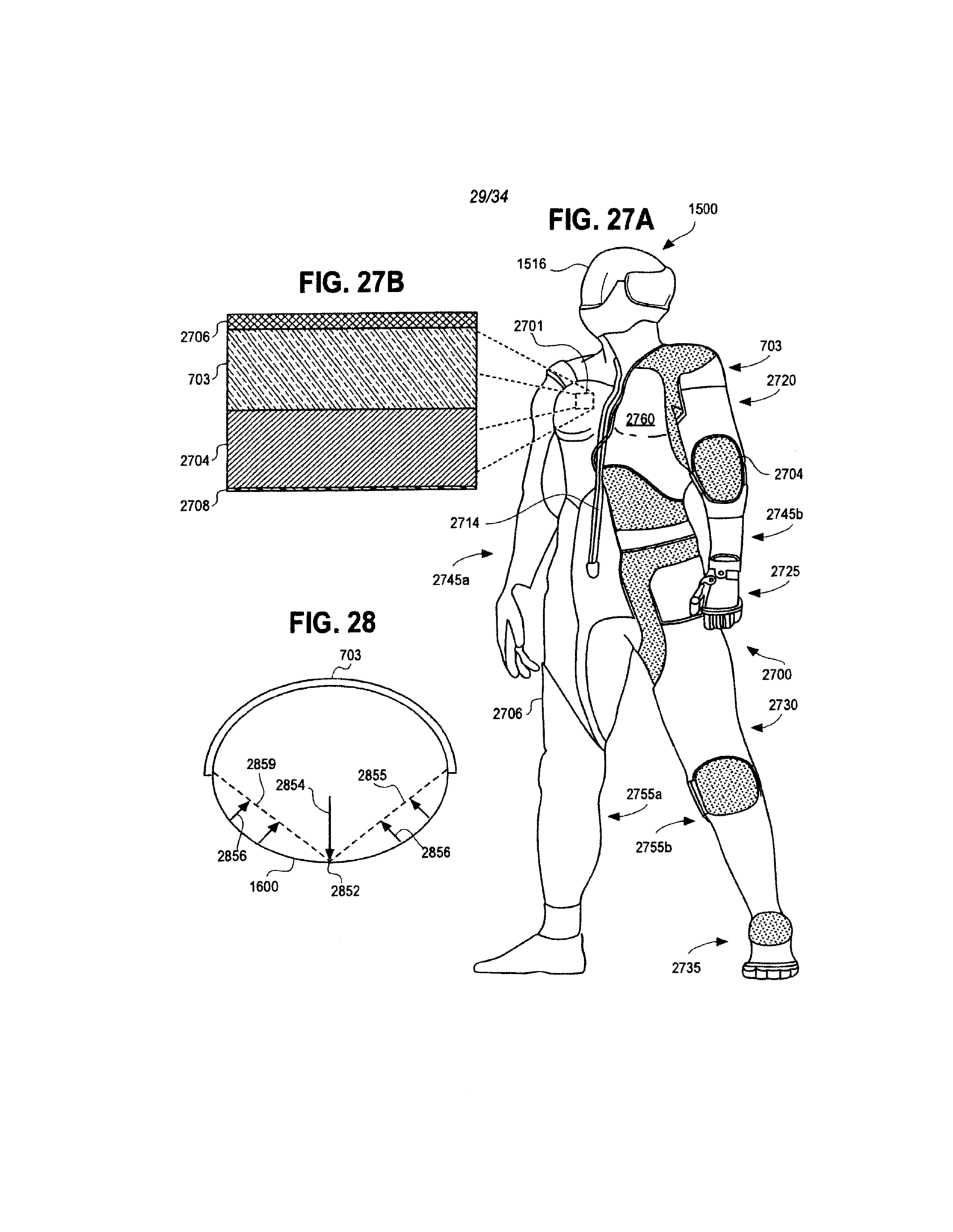 1584x2048 Axonvr Secures Patent For Vr Vrfocus