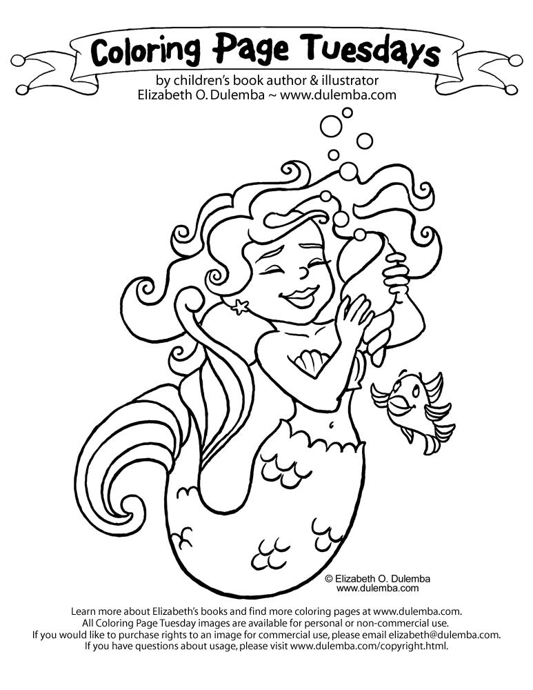 773x1000 Ohio State Football Pirates Mermaid Real Mermaids Mermaid Drawing