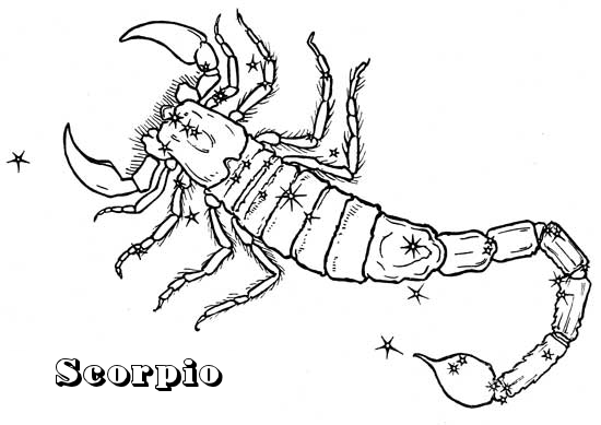 550x389 Scorpio