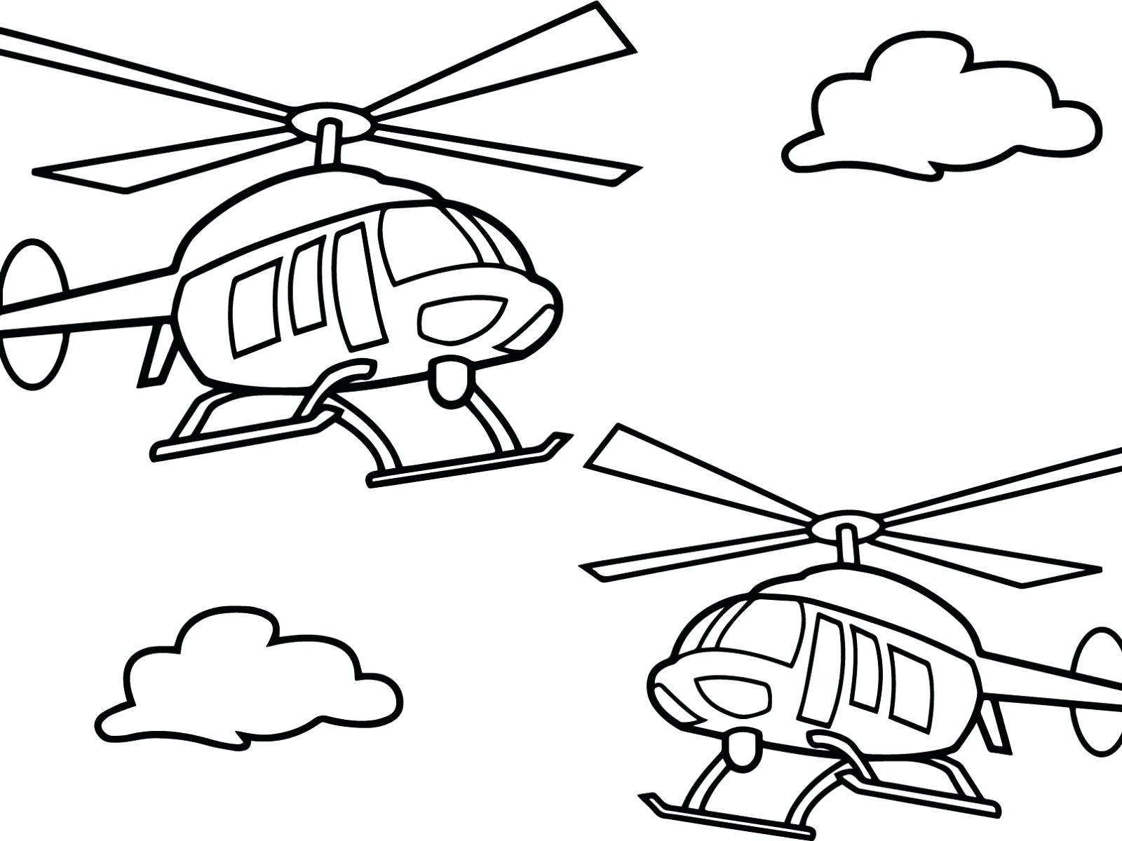 Huey Helicopter Drawing at GetDrawings.com | Free for personal use ...