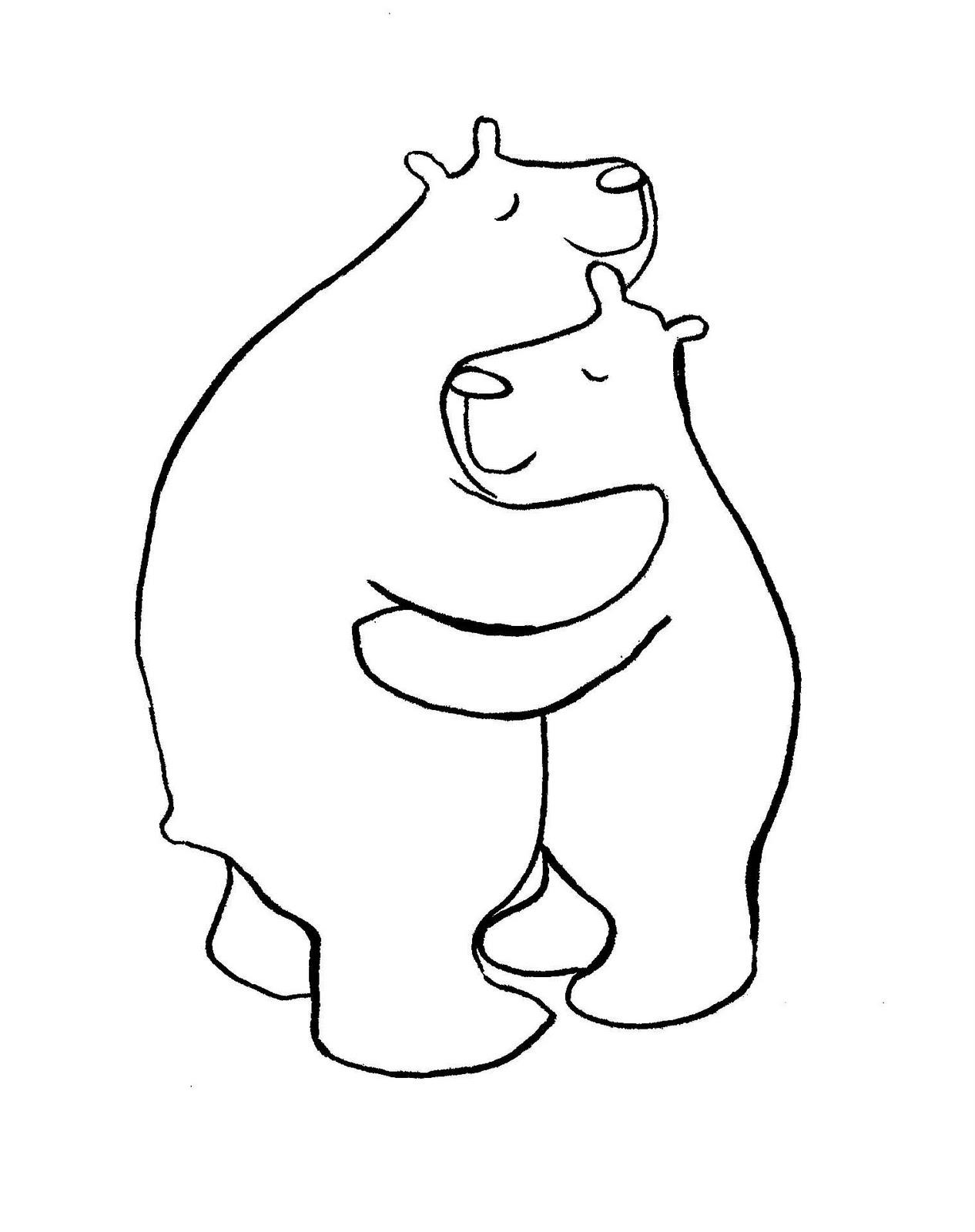 1266x1600 Elli Moody Bear Hug