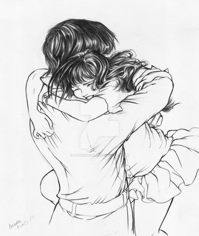 800x949 Hug By Batang Gala