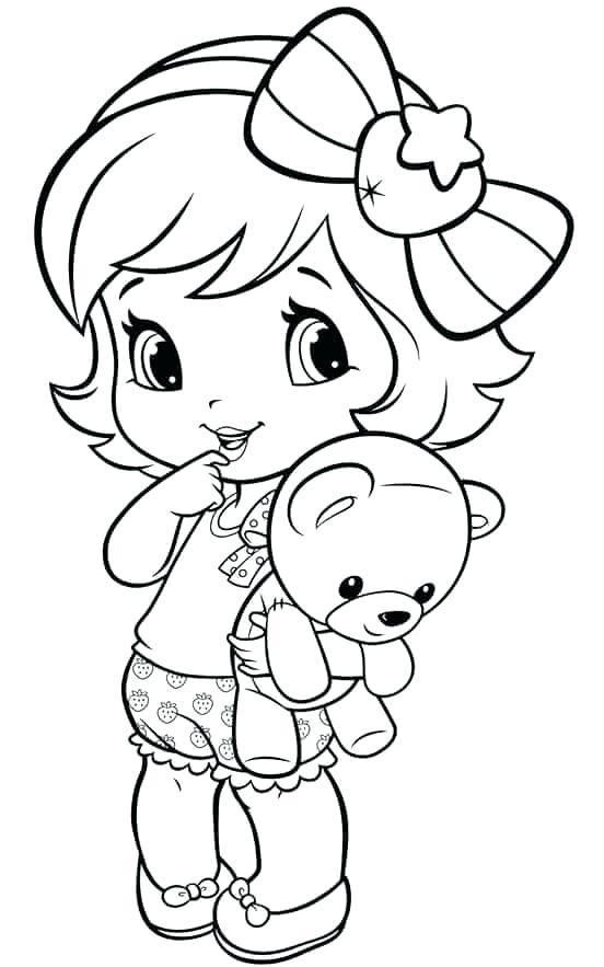Hula Girl Drawing at GetDrawings.com | Free for personal use Hula ...