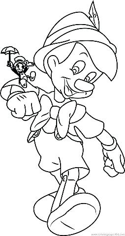 254x480 Equestria Girl Coloring Pages Pdf