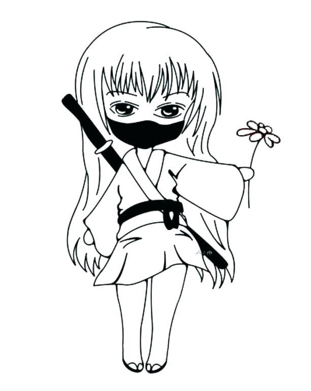 Hula Girl Drawing at GetDrawingscom Free for personal use Hula