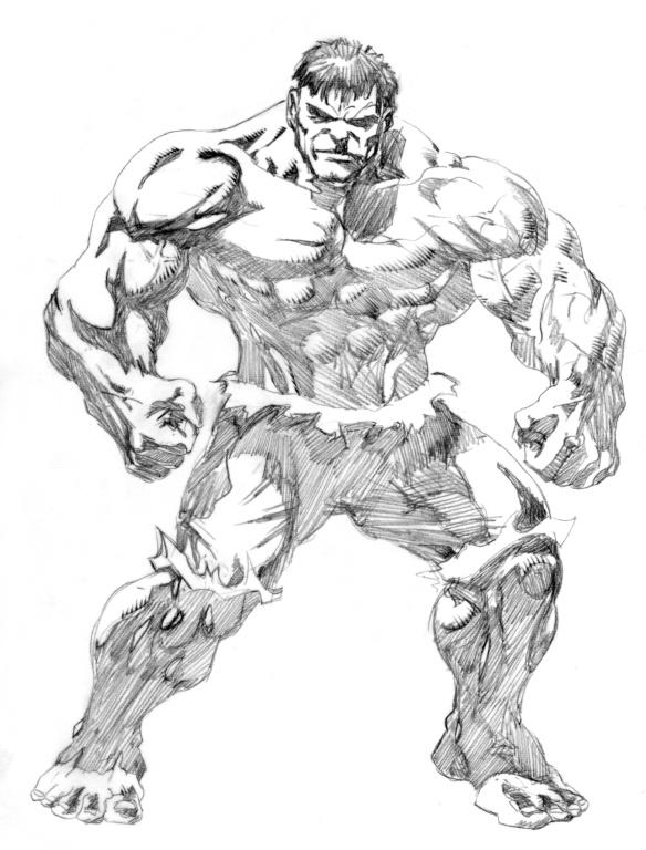 584x768 Hulk
