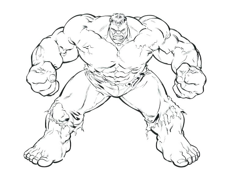 The Best Free Hulk Drawing Images Download From 978 Free Drawings