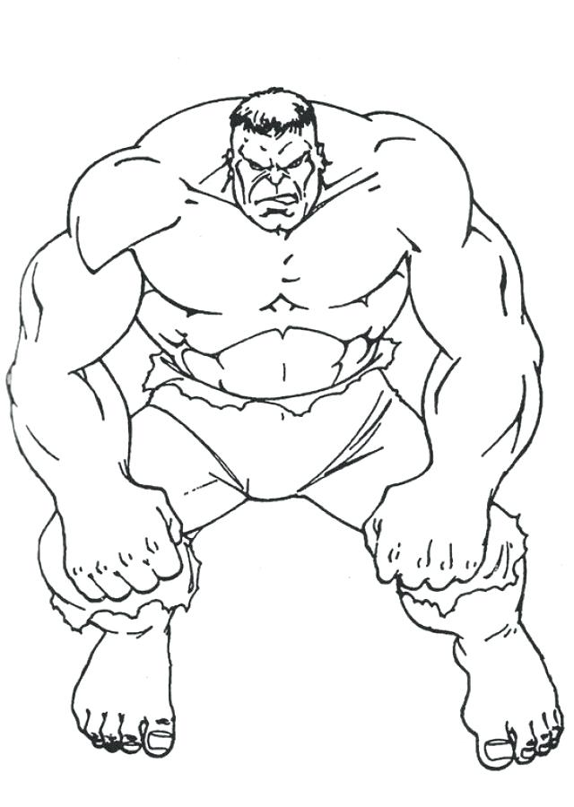 640x900 Incredible Hulk Coloring Page Last Updated Incredible Hulk Face