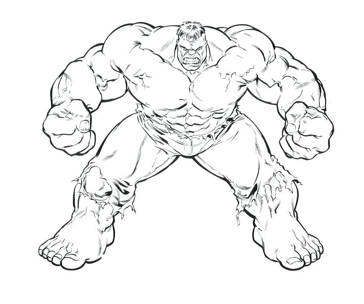 736x614 Incredible Hulk Pictures To Color Hulk Coloring Pages Incredible