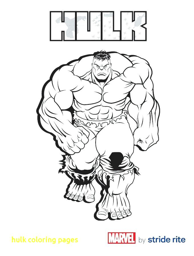 680x896 Cool Hulk Color Pages New Coloring With Colouring Page Pencil And